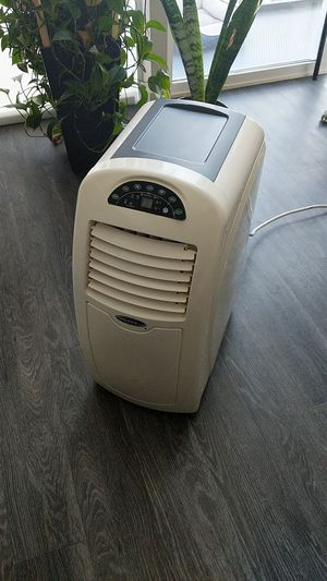 Soleus air dehumidifier, air conditioner and fan for Sale in Phoenix, AZ