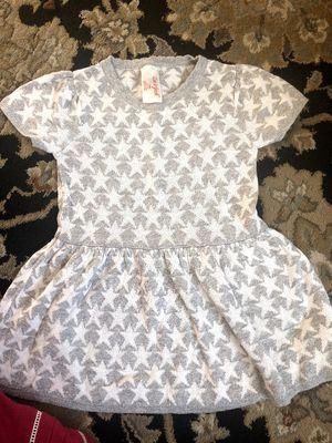 Girl target sweater 9 month target for Sale in El Cerrito, CA