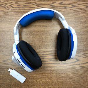 Turtle Beach Stealth 600 Headphones for Sale in Wichita, KS
