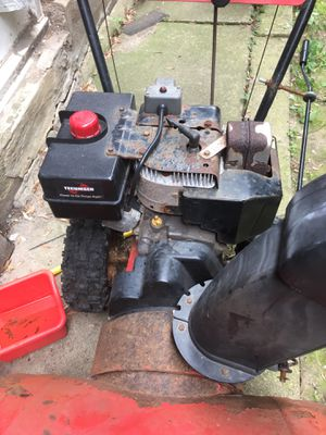 Snowblower for Sale in Niagara Falls, NY