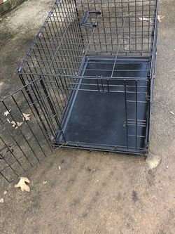 Small Dog Kennel for Sale in Matthews,  NC