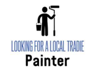 Jobs for Sale in Philadelphia, PA
