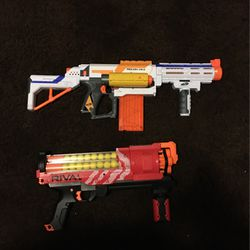 Nerf Guns for Sale in Damascus,  OR