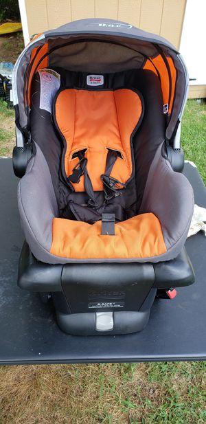 Car seats for Sale in Glen Burnie, MD
