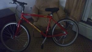Cannondale M300 men's bike for Sale in Tampa, FL