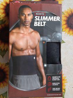 Slimmer Waist Belt for Sale in Beaverton,  OR