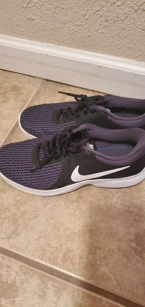 Nike shoes for Sale in Peoria, AZ
