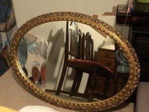 Heavy Mirror! for Sale in East Wenatchee, WA