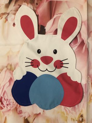 Embroidery/Vinyl blanks for Sale in Durham, NC