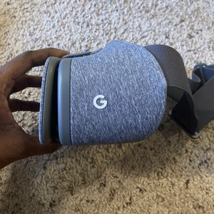 Google Daydream VR Goggles for Sale in Morrow, GA