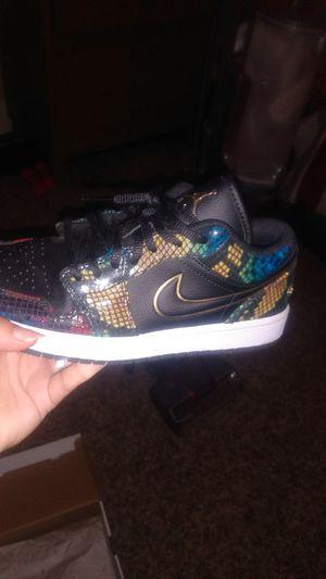 Retro 1 Jordans for Sale in Dover, NH