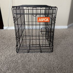 Dog Crate for Sale in Mission Viejo, CA