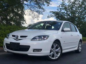 2008 Mazda Mazda3 for Sale in Peachtree Corners, GA