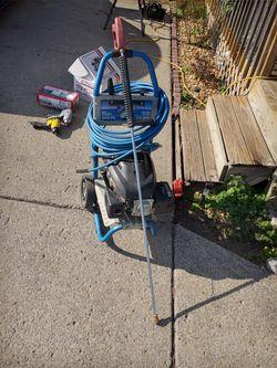 Pressure washer for Sale in Nashville,  TN
