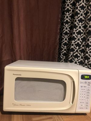 Microwave for Sale in Long Beach, CA