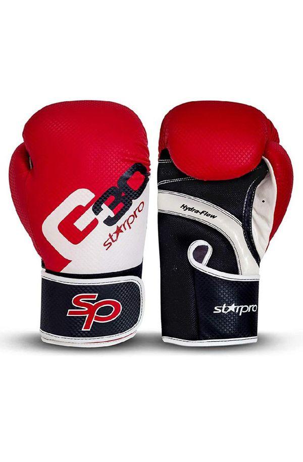 Starpro boxing gloves G 30