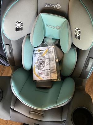 New car seat for Sale in Chandler, AZ