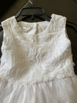 Dresses for girls sizes 6x for Sale in Hoffman Estates, IL