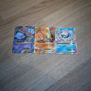 Pokemon Cards for Sale in Golf, IL