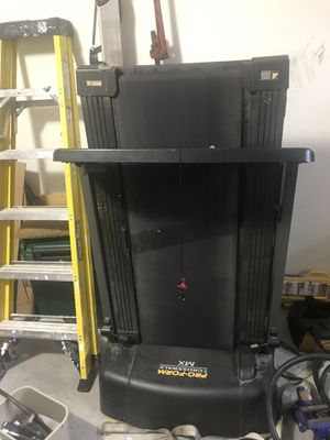 Treadmill for Sale in Cambridge, MD