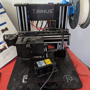 3D Printer for Sale in Chandler, AZ