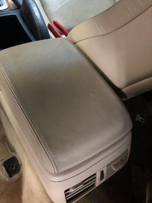Acura TL Parts for Sale in Yorktown, VA