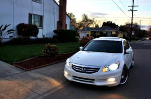 2008 Accord AM/FM Stereo for Sale in Franklin, TN