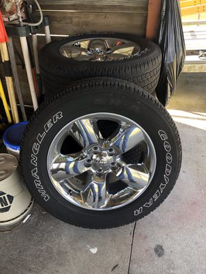 Good Year Tires for Sale in Plant City, FL
