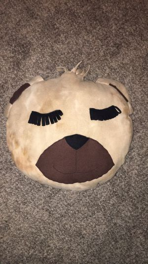 DOG PILLOW for Sale in Modesto, CA