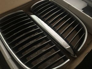 OEM BMW E90 3 Series Front Grill for Sale in San Diego, CA