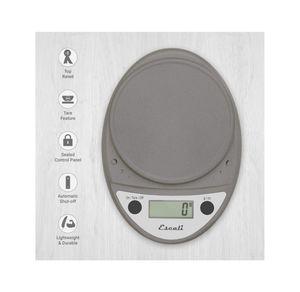 Digital kitchen scale by Escali Primo for Sale in Tempe, AZ