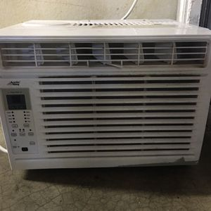Window AC for Sale in CA, US