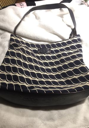 Kate spade purse for Sale in New Britain, CT