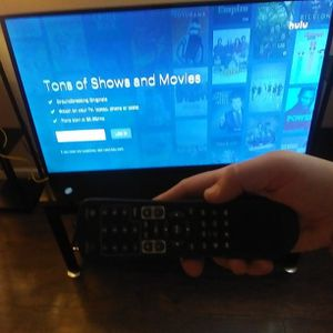 50 Inch Pummel Drive Television for Sale in Vancouver, WA