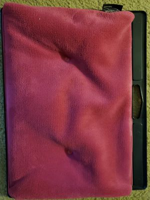 Lap Top pillow for Sale in Winter Haven, FL