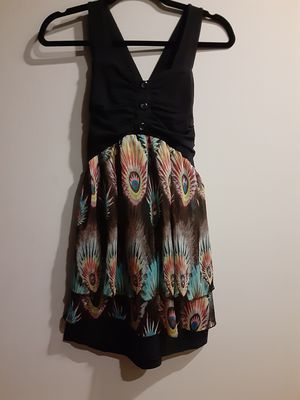 Dress for Sale in Columbus, OH