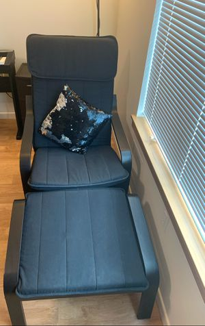 Leisure chair for Sale in Vancouver, WA