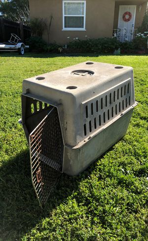 Large Dog kennel for Sale in Chula Vista, CA
