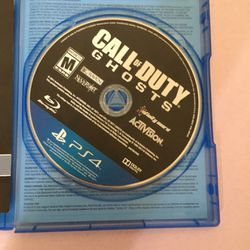 Ps4 Games And Movie Pack for Sale in Vacaville,  CA