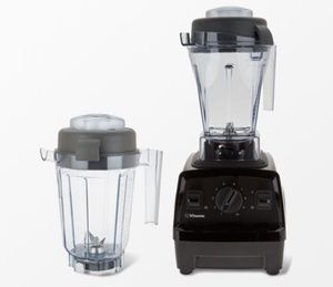 Vitamix Explorian 48 oz. Variable Speed Blender for Sale in Walnut, CA