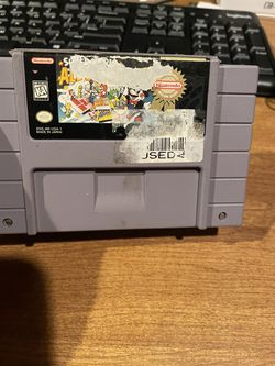 Some Loose Pieces Of Gaming Stuff for Sale in Oak Forest, IL