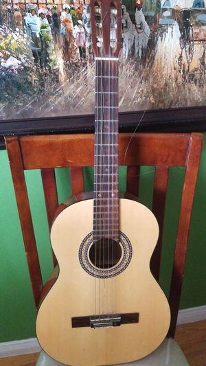 Acoustic guitar for Sale in Baldwin Park, CA