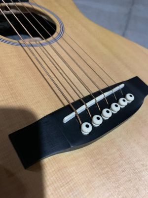 Martin LX1 for Sale in Plainfield, IL