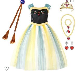 Halloween costume princess 4 years old for Sale in Eddystone, PA