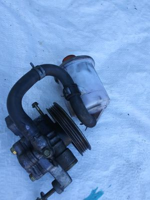 Power sterring pump honda civic ex 2000 for Sale in South Gate, CA