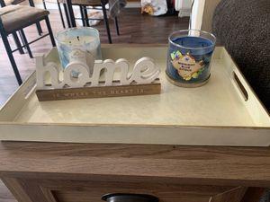 Home decor for Sale in Riverside, CA