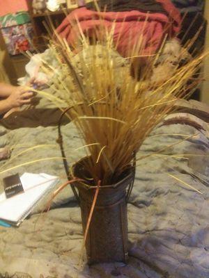 Bamboo basket really beautiful PIECE for Sale in Murfreesboro, TN