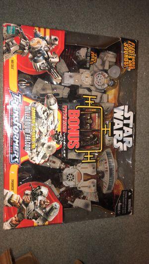 Star Wars for Sale in Seffner, FL