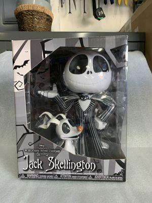 Jack Skellington Funko for Sale in Pleasanton, CA