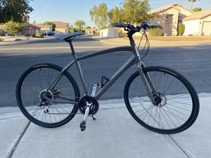 specialized globe vienna 3 for Sale in Chandler, AZ